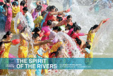 The spirit of the river...